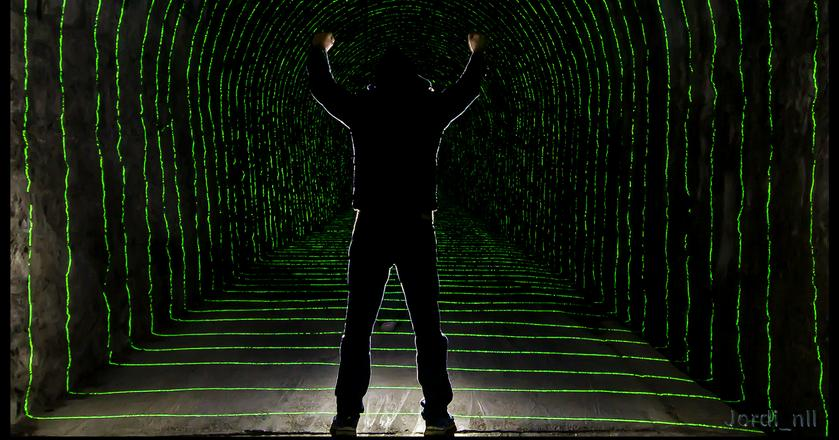 Matrix, owieczka Dolly i bakterie przyszłości... Czym jest biologia syntetyczna?