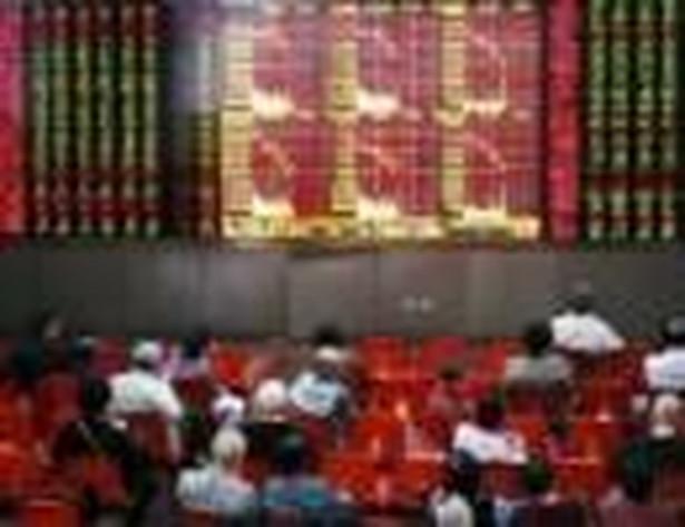 Rząd w Pekinie sugerował, że po słabym pierwszym i drugim kwartale gospodarka Państwa Środka ma odbić w drugiej połowie roku