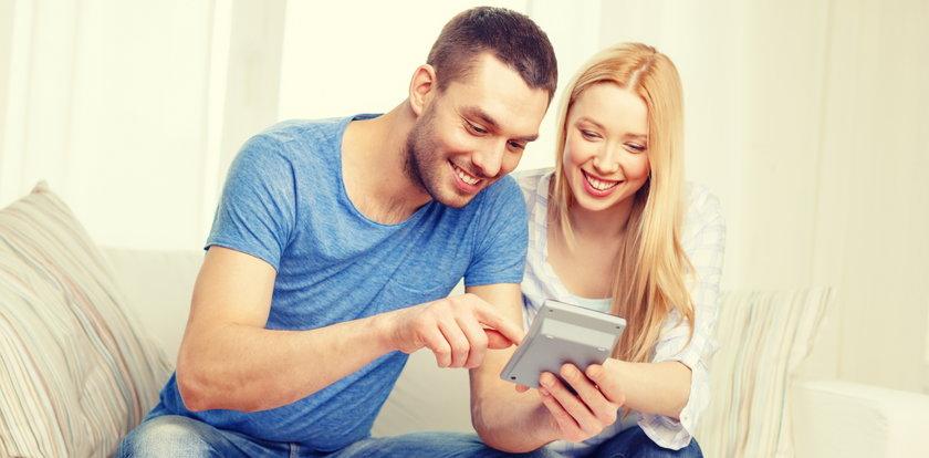 Szukasz kredytu? Sprawdź gdzie jest najtańszy