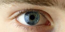 Zadbaj o zdrowie! Zbadaj oczy za darmo