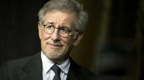 Zobacz film Stevena Spielberga upamiętniający ofiary Holokaustu