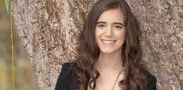 Nastolatka przez 9 dni błąkała się bez wody i jedzenia po lesie. To zrobiła, by przeżyć