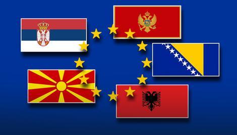 Organizovani sistemski kriminal i korupcija | Foto: RAS Srbija