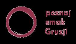 smak gruzji logo