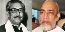 W Bangladeszu wykonano karęśmierci za zabójstwo sprzed 45 lat