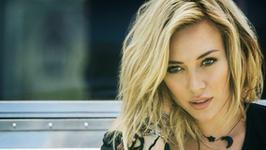 Hilary Duff ujawniła szczegóły nadchodzącego albumu