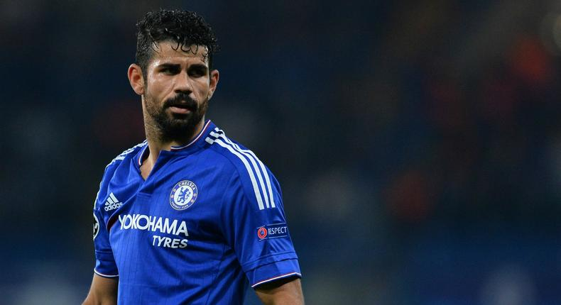 ___4354030___https:______static.pulse.com.gh___webservice___escenic___binary___4354030___2015___11___13___8___diego-costa-cropped_hlxwa8owyte51svpwtfhegslh_1