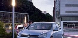 W Niemczech tanieją nowe samochody