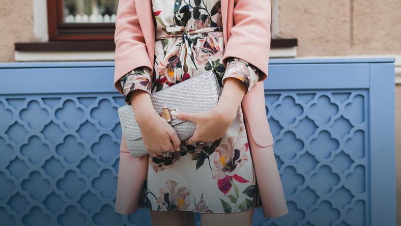 b851449ec64de Nowy sezon czas zacząć! Modne torebki na wiosnę 2019 - Moda