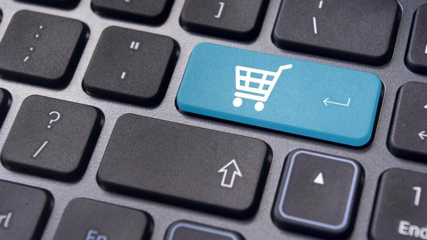 9167365abb01c Koszt założenia sklepu internetowego