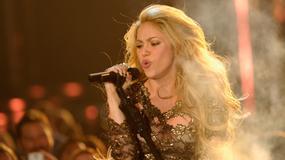 Shakira przekazała urzędowi skarbowemu ponad 20 mln dolarów zaległych podatków