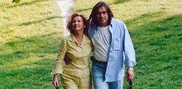 Witold Paszt: Nigdy nie pogodzę się ze śmiercią żony