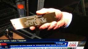 CNN: Leonardo DiCaprio dostanie Oscara?