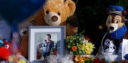 Ciałko 5-latka leżało bezwładnie w rzece. Zarzut morderstwa usłyszał 14-latek!