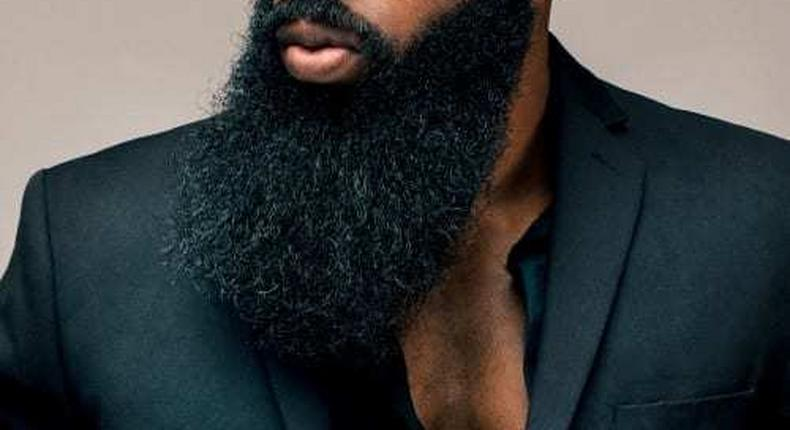 Bearded guys struggles (menshairtylesworldcom)