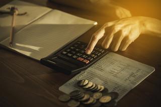 Reforma KAS: Nowe uprawnienia urzędników mogą zaskoczyć przedsiębiorców