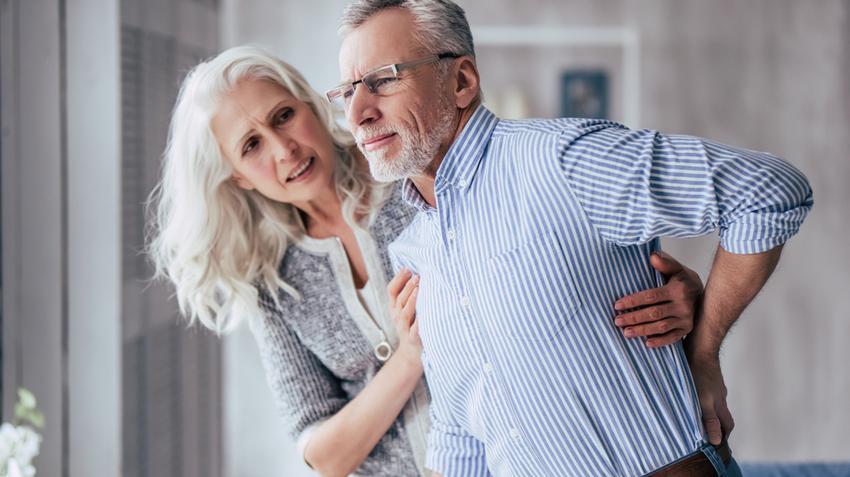 Mi a teendő a prostatitis exacerbations Szövődmény a prosztatitis után