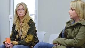 """""""Pierwsza miłość"""": Marysia z Ewą szantażują Zbyszka"""