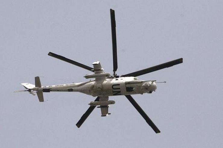 322028_helicopter-un-afp