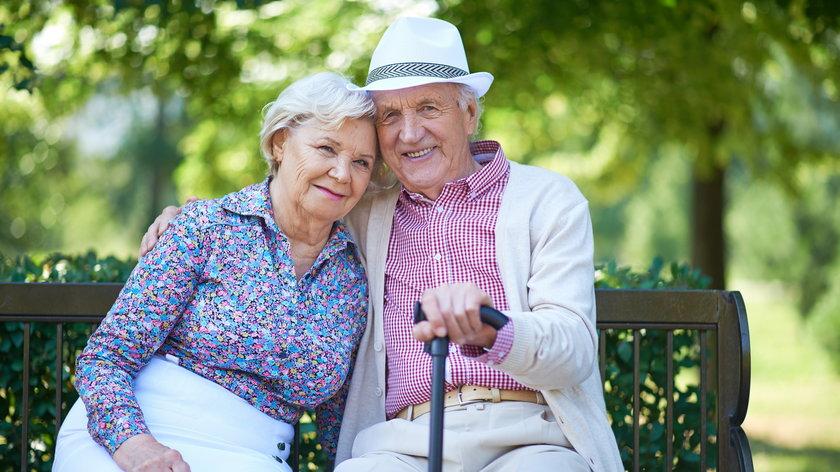 Trzynasta emerytura na co ją najlepiej wydać