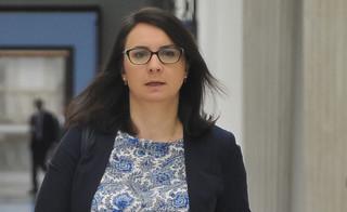 Nowoczesna: PiS bardziej ceni sobie interes partyjny, niż bezpieczeństwo prawne
