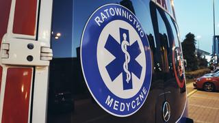 Sejm uchwalił dodatek wyjazdowy dla zespołów ratownictwa