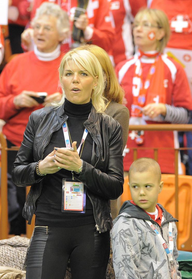 532934_tenis-davis-cup-srbija-svajcarska310114ras-foto-aleksandar-dimitrijevic-01