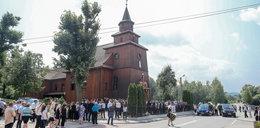 Pogrzeb sióstr zabitych w Nicei. Papież modli się za Polki