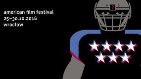 American Film Festival 2016: rozpoczyna się święto amerykańskiego kina niezależnego
