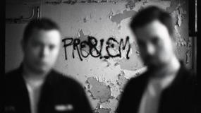 PRO8L3M: hardkorowe historie jak dobry film