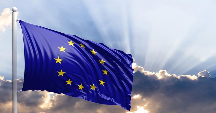 KE porozumiała się z PE ws. budżetu UE