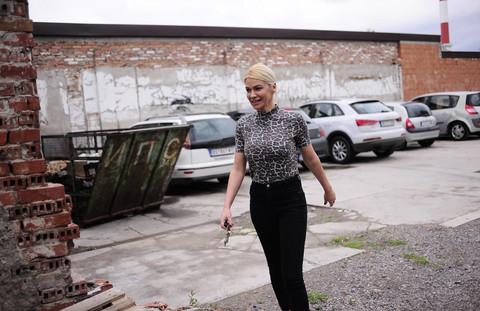Nataša Bekvalac: 'Toliko sam POPILA da sam jutro dočekala PORED WC ŠOLJE!'