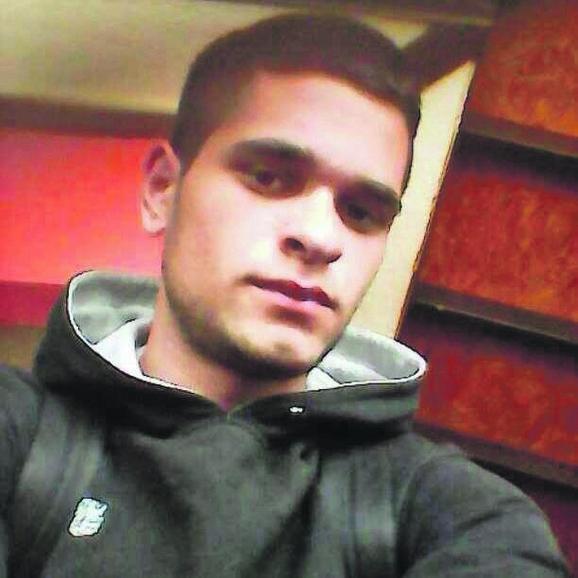 Angažovali prijatelja da ubije ženu: Saša i Danijel Stanojević iz Požarevca