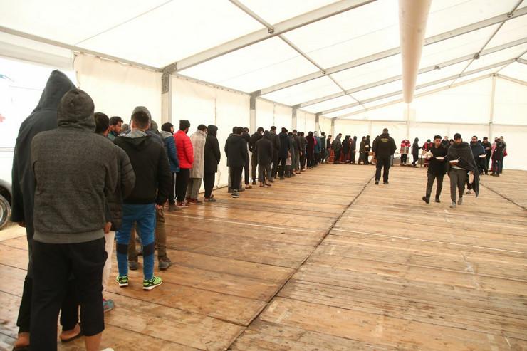 migranti kamp lipa bih