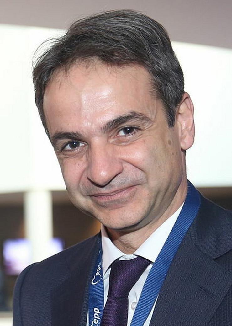 Kirjakos Micotakis Kyriakos_Mitsotakis_0317 Wikipedia EPP