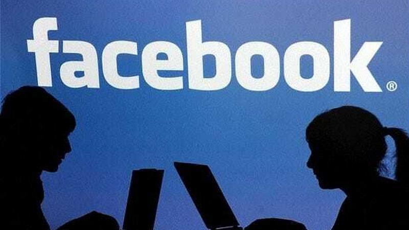 Facebook udostępnia wideo w 4K