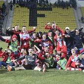 CRVENO-BELI SPEKTAKL NA POSEBNOM MESTU Evo na kom stadionu će se omladinci Zvezde boriti za četvrtfinale Lige šampiona