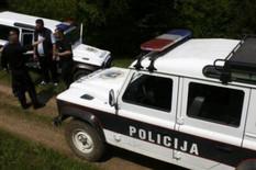 policija samoubistvo zenicanin