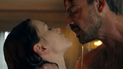 Netflix confirms 2 sequels to '365 Days'