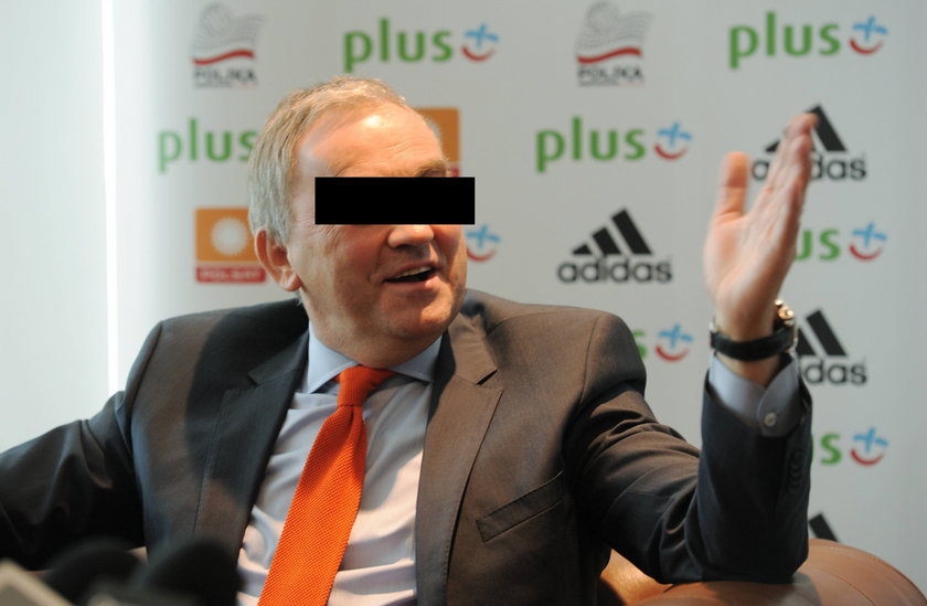 Dawali milion za wolność polskiego prezesa!