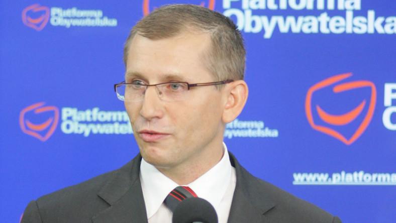 Minister wstawi się za najsłynniejszym rosyjskm więżniem