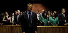 To już koniec. Pistorius winny morderstwa. Pójdzie siedzieć