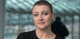 Córka Wodeckiego zabrała głos w sprawie Olgi Bończyk