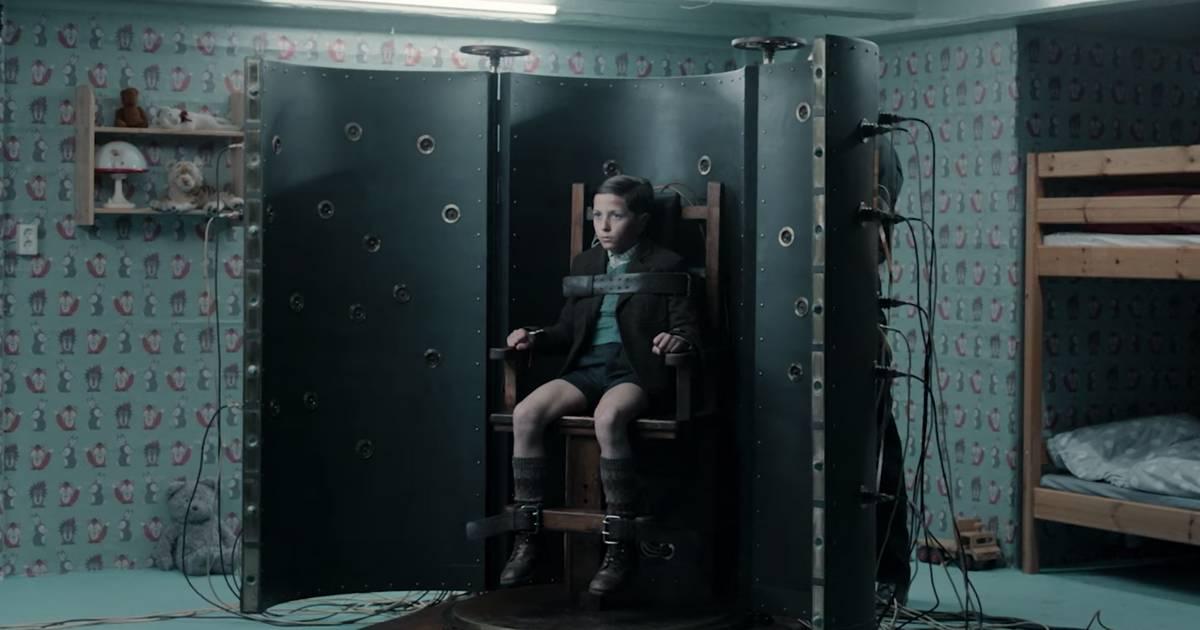 """Trailer zur 2. Staffel: """"Dark"""" wird eine Trilogie - Noizz"""