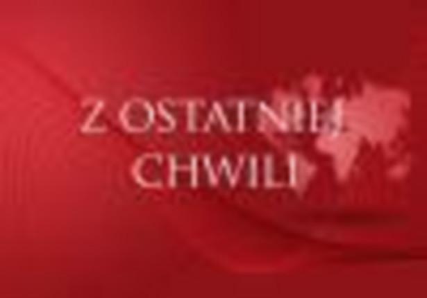 We wtorek późnym wieczorem Tomaszewska została w Katowicach - jak zgłosiła na policję - napadnięta i niegroźnie poturbowana.