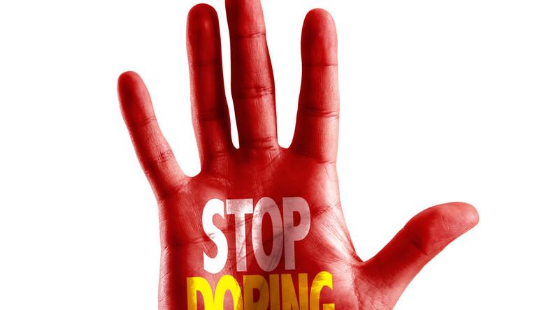 MKOl będzie walczył z dopingiem w Rio de Janeiro