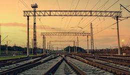 Unia Europejska da miliony na remont linii Opole Zachodnie-Kędzierzyn-Koźle