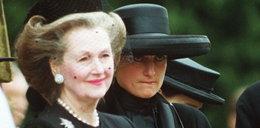 Przerażająca historia z życia księżnej Diany. Jak chciała się zemścić na macosze