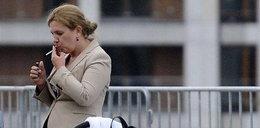 Posłanka zestresowana, bo... odda dom za miejsce w Sejmie?!