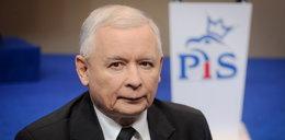 Nieoczekiwane wyznanie Kaczyńskiego: chciałem się podać do dymisji!